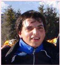Rossi Nicola