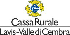 cassa_rurale_thumb